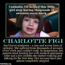 Marijuana Oil Stops Childs Severe Seizures (3)